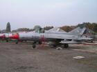 MIG-21 R 2101